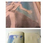 moleskine planner paper quality