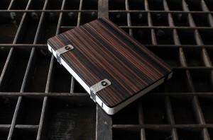NotebookVeneerDMM1f