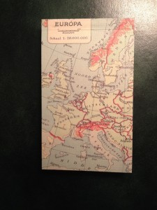 europa memo pad1